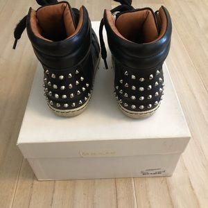 Sandro Shoes - Sandro sneakers